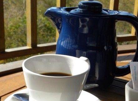 Il primo caffè non si scorda mai