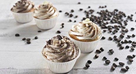 cupcake Claudia Lotta