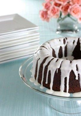 Coffecake