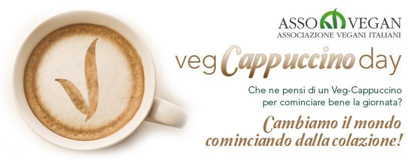 cover vegcappuccino