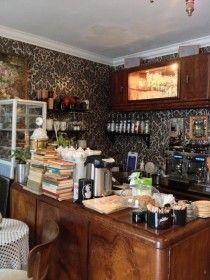 Caffè a Danzica3