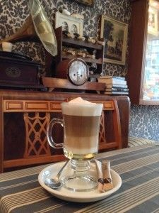 Caffè a Danzica5