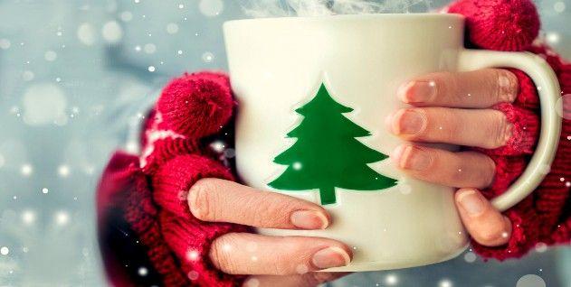 Natale desideri