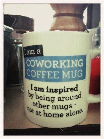 blog.coworkingfor.com