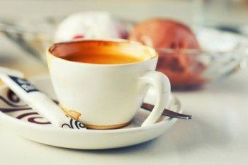 caffè orzo cicoria surrogato
