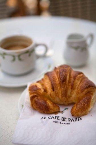 colazione rincari caffè prezzi