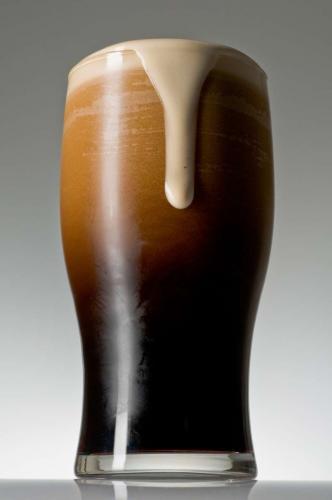 birra caffè