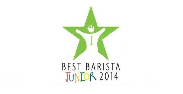 Eataly-Lingotto-Best-Barista-Junior