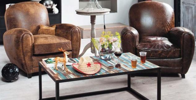 Coffee table guida alla scelta del tavolino da salotto il caff per chi lo ama coffee news - Tovaglia per tavolo salotto ...