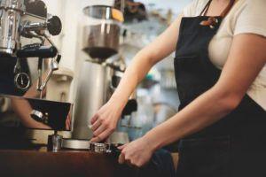 Le 5 m del caffè