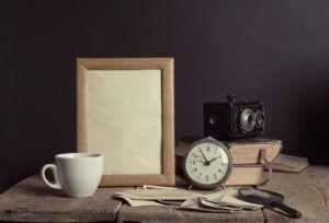 Le leggende più diffuse sulla scoperta del caffè