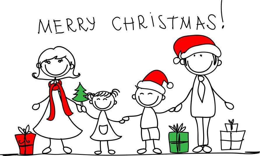 Giochi Natale.Natale 5 Giochi Da Fare In Famiglia