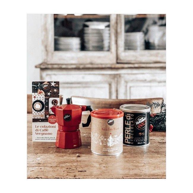 https://ecommerce.caffevergnano.com/438-home_default/lattina-limited-edition-derby-della-solidarieta.jpg