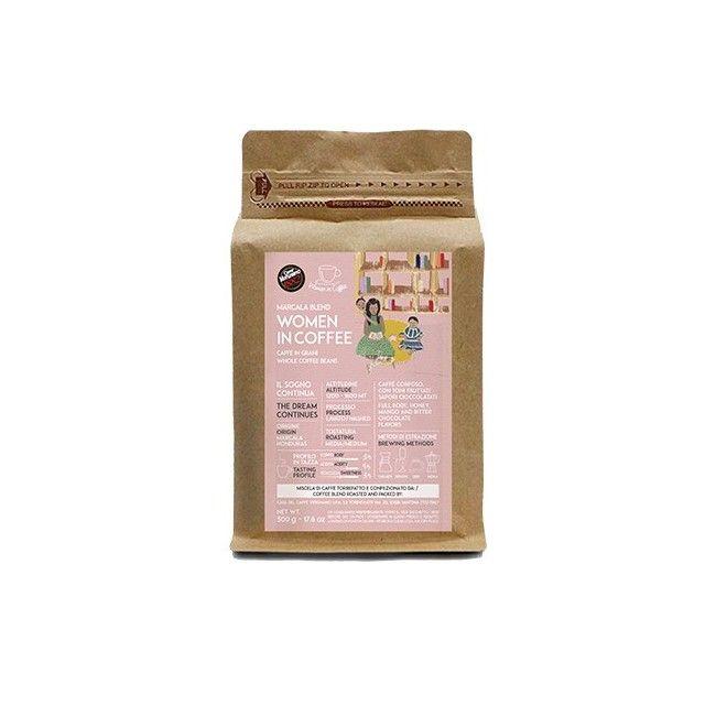 https://ecommerce.caffevergnano.com/442-home_default/capsule-caffe-compatibili-lavazza-a-modo-mio-arabica.jpg