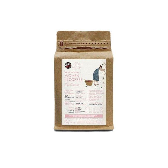 https://ecommerce.caffevergnano.com/444-home_default/decaffeinato.jpg