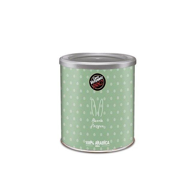 https://ecommerce.caffevergnano.com/448-home_default/rossi.jpg