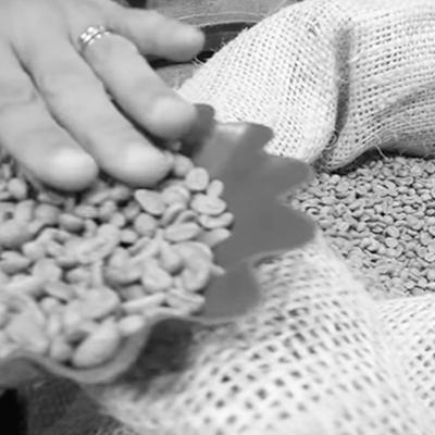 CAFFÈ VERGNANO A HISTORY OF CHOICES