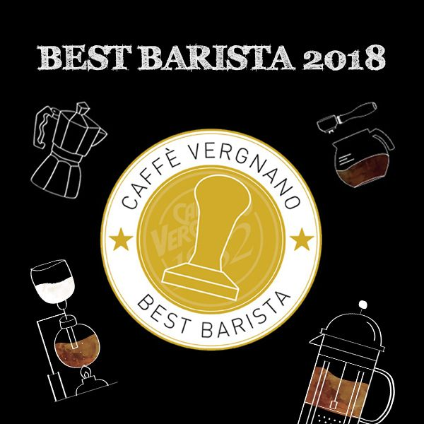best-barista-hp
