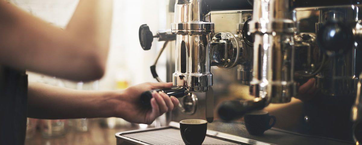 Quanto consuma una macchina del caff da bar caff vergnano - Macchina del caffe bar ...