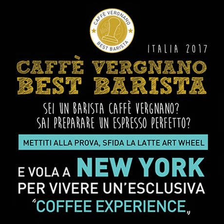 best_barista_mobile