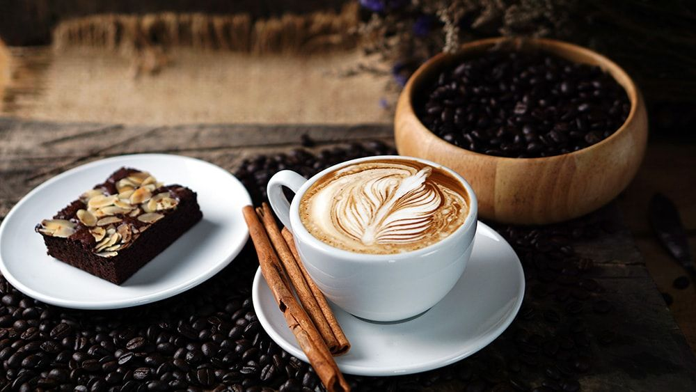 five-secrets-to-decorate-cappuccino