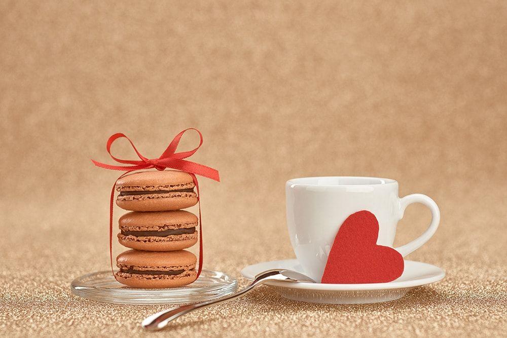 valentine-romantic-coffe