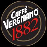 Logo_Vergnano